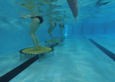 Aqua Jump